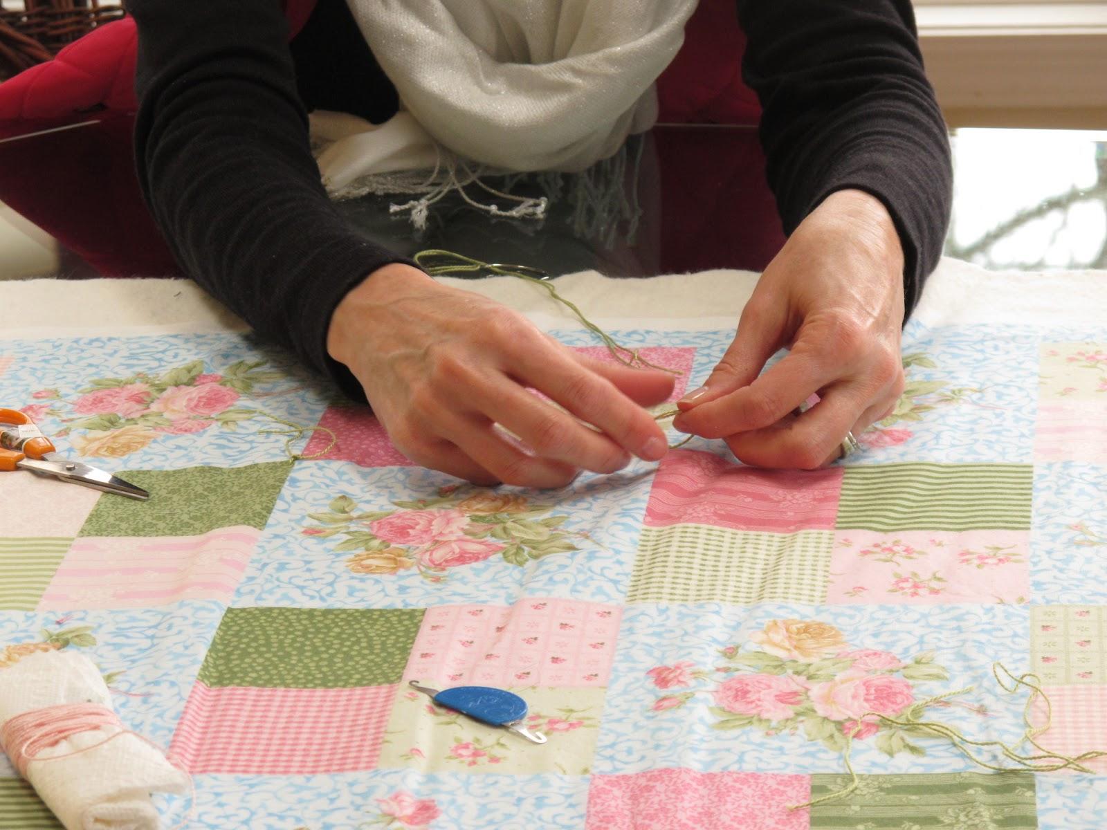 Sewing For Good |MadeByJaime